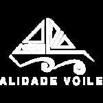 Alidade Voile École de croisière du Finistère