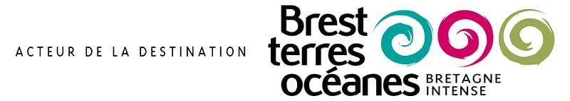acteur Destination brest terres océanes